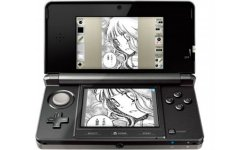 Comic Studio 3DS 09.01 (6)