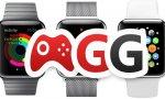 COMMUNAUTÉ GamerGen.com - Résultat de notre sondage concernant l'Apple Watch