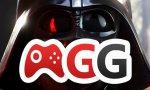 COMMUNAUTE GamerGen.com - Résultat de notre sondage concernant la bêta de Star Wars Battlefront