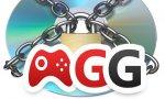 communaute gamergen com resultat notre sondage concernant connexions obligatoires