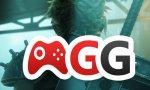 communaute gamergen com resultat notre sondage concernant gameplay remake final fantasy vii