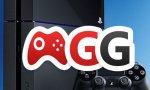 COMMUNAUTÉ GamerGen.com - Résultat de notre sondage concernant la mise à jour 2.50 de la PS4