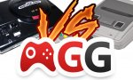 COMMUNAUTE GamerGen.com - Résultat de notre sondage concernant notre versus, la Mega Drive contre la Super Nintendo