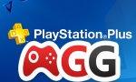 COMMUNAUTE GamerGen.com - Résultat de notre sondage concernant le PlayStation Plus