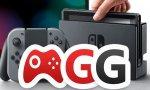 COMMUNAUTE GamerGen.com - Résultat de notre sondage concernant le prix de la Nintendo Switch