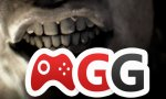 COMMUNAUTE GamerGen.com - Résultat de notre sondage concernant Resident Evil 7: Biohazard
