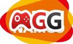 COMMUNAUTÉ GamerGen.com - Résultat de notre sondage concernant votre licence « manga » préférée du moment