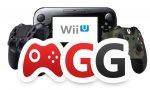 COMMUNAUTE GamerGen.com - Résultats de notre sondage concernant la Xbox One Scorpio, la PS4.5 NEO et la NX