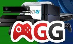 communaute gamergen console plateforme 1