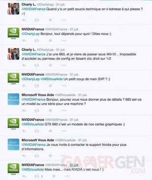 community manager microsoft