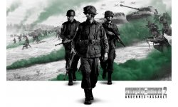 company of heroes 2 ardenne assault