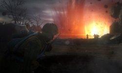Company of Heroes Stalingrad