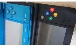 Comparaison photo New Nintendo 3DS et 3DS 11.10.2014  (8)