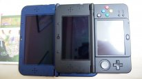 Comparaison photo New Nintendo 3DS XL 11.10.2014  (18)