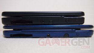 Comparaison photo New Nintendo 3DS XL 11.10.2014  (1)