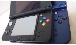 Comparaison photo New Nintendo 3DS XL 11.10.2014  (9)
