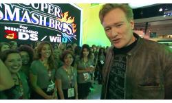 Conan e3