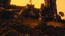 Conan-Exiles 12