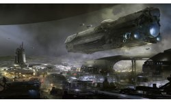 concept art halo xbox one
