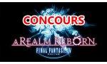 concours fetons premier anniversaire final fantasy xiv realm reborn