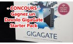 concours gagnez devolo gigagate starter pack