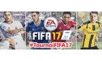 CONCOURS - Gagnez votre place pour participer au tournoi FIFA 17 intermédias