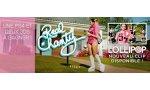 concours real chanty fait gagner ps4 deux 3ds et goodies nouveau clip lollipop