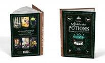 concours saint seyia gastronogeek le livre des potions 0003