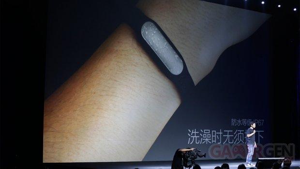 conference Xiaomi Mi Band (3)