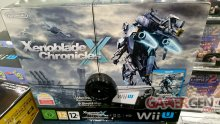 console collector xenoblade chronicles X (4)