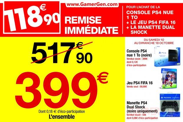 CONSOLE+JEU+MANETTE 600x400