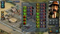 ConstructorHD screen 1396 600
