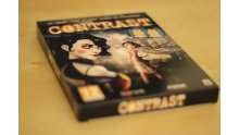Contrast_Collector_GamerGen_13