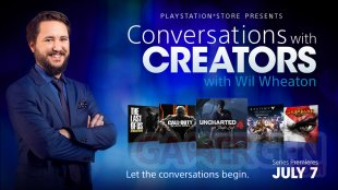 Conversation with Creators 22 06 2015 pic 1