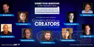 Conversation with Creators 22 06 2015 pic 2