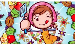 Cooking Mama 5 Bon Appétit artwork