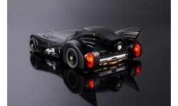 coque iphon 6 batmobile  (10)