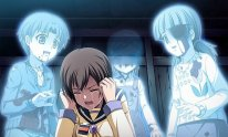 Corpse Party 3DS 2
