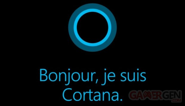Cortana 1