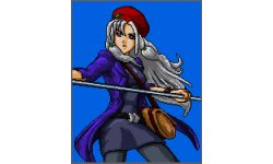 cosmic star heroine 002