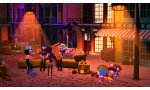 costume quest 2 jumeaux piles heure halloween pc xbox 360 xbox one et wii u