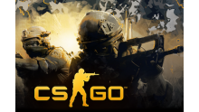 counter-strike-global-offensive_1