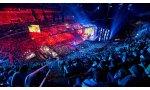 Counter-Strike: Global Offensive - Encore une compétition remportée par des Français