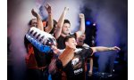 counter strike global offensive valve confirme cash prize esl one katowice 2015