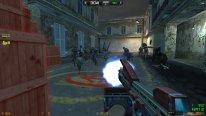 counter strike nexon zombies screenshots steam  (10)