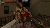 counter strike nexon zombies screenshots steam  (4)