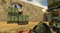 counter strike nexon zombies screenshots steam  (6)
