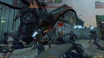 counter strike nexon zombies screenshots steam  (9)