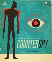 Counterspy 14 06 2014 artwork