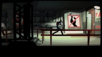 Counterspy 14 06 2014 screenshot 14